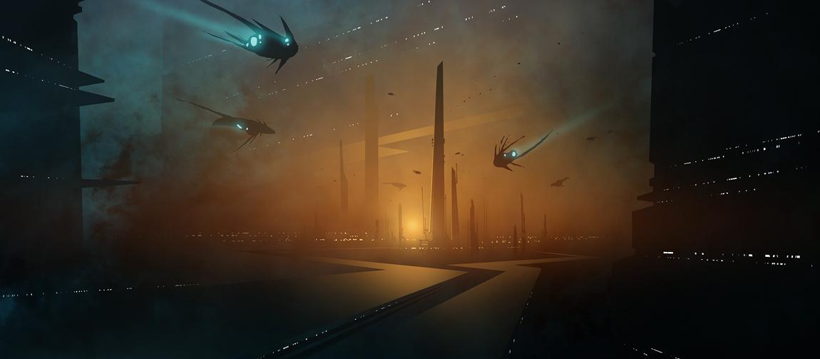 E.O.W Round #183: Transformers Planet